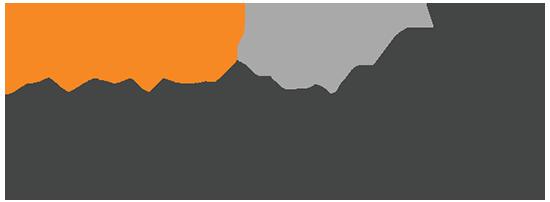 powermyanalytics logo